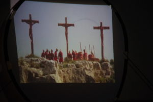 jesus-video-in-mtkuja